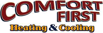 Comfort First Heating and Cooling, Inc.