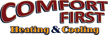 Comfort First Heating and Cooling, Inc. Coupon