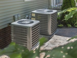 Why Your Air Conditioner is Making Those Odd Noises