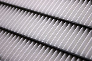 air-filter-closeup