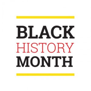 black-history-month-text