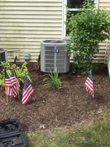 ac-system-with-us-flags